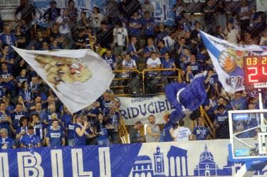 Leonessa-Brescia-JuveCaserta-Lega-A-basket-2016-17-08