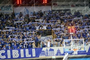 Leonessa-Brescia-JuveCaserta-Lega-A-basket-2016-17-14