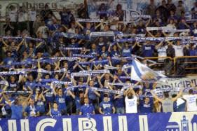 Leonessa-Brescia-JuveCaserta-Lega-A-basket-2016-17-18