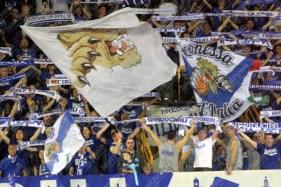 Leonessa-Brescia-JuveCaserta-Lega-A-basket-2016-17-19