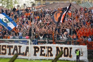 Mestre-Triestina-Serie-D-2016-17-06