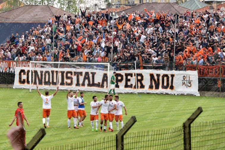 Mestre-Triestina-Serie-D-2016-17-09