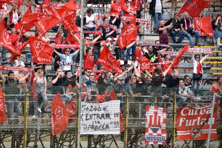 Mestre-Triestina-Serie-D-2016-17-12