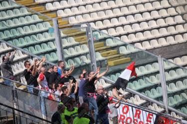 Modena-Forlì-Lega-Pro-2016-17-02