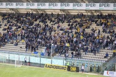 Modena-Forlì-Lega-Pro-2016-17-04