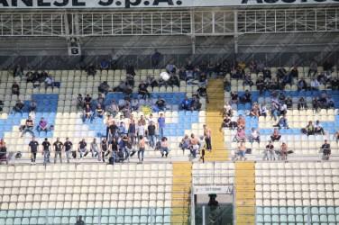 Modena-Forlì-Lega-Pro-2016-17-05