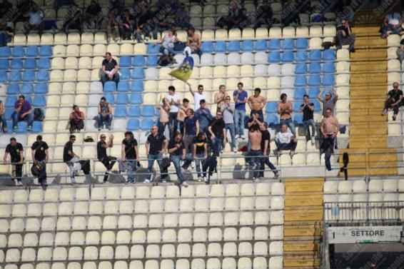 Modena-Forlì-Lega-Pro-2016-17-10