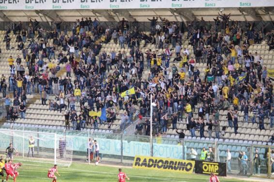Modena-Forlì-Lega-Pro-2016-17-11