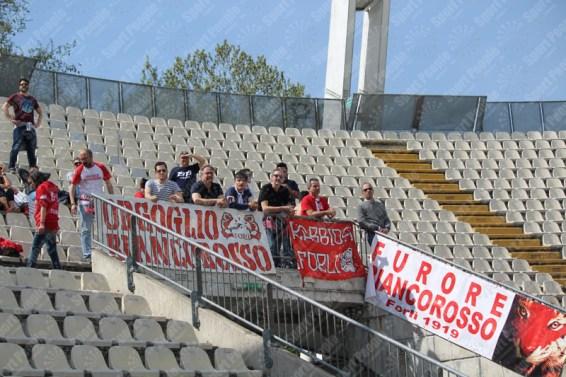 Modena-Forlì-Lega-Pro-2016-17-16