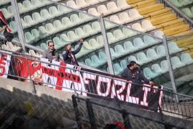 Modena-Forlì-Lega-Pro-2016-17-18