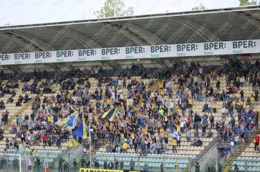 Modena-Samb-Lega-Pro-2016-17-02