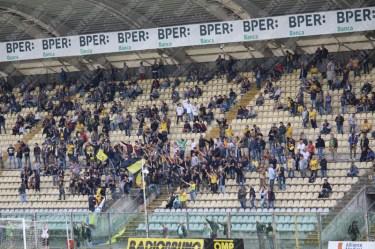 Modena-Samb-Lega-Pro-2016-17-08