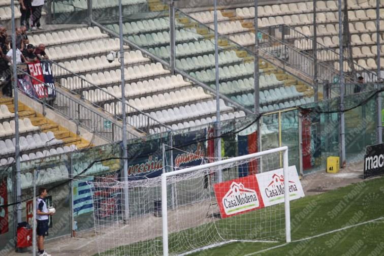 Modena-Samb-Lega-Pro-2016-17-09