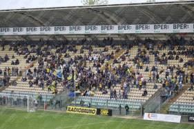 Modena-Samb-Lega-Pro-2016-17-10