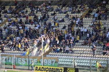 Modena-Santarcangelo-Lega-Pro-2016-17-05