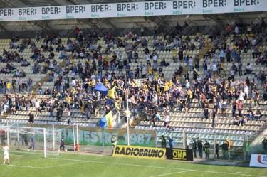 Modena-Santarcangelo-Lega-Pro-2016-17-08