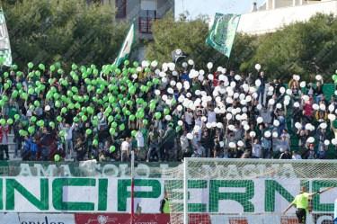 Monopoli-Catania-Lega-Pro-2016-17-02
