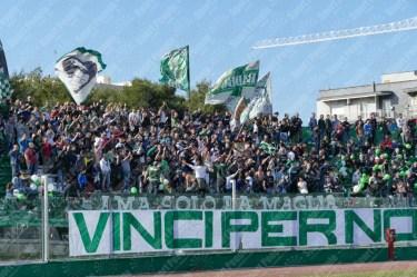 Monopoli-Catania-Lega-Pro-2016-17-08