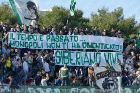 Monopoli-Catania-Lega-Pro-2016-17-12