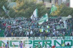 Monopoli-Catania-Lega-Pro-2016-17-13