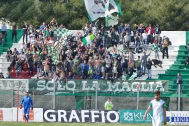 Monopoli-Cosenza-Lega-Pro-2016-17-05