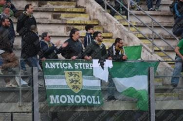 Monopoli-Virtus-Francavilla-Lega-Pro-2016-17-05