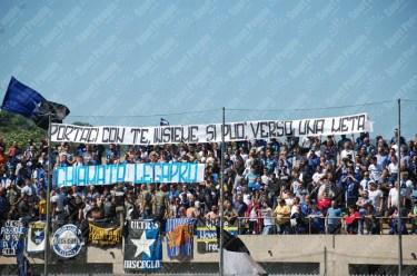 Nocerina-Bisceglie-Serie-D-2016-17-07