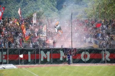 Nocerina-Bisceglie-Serie-D-2016-17-08