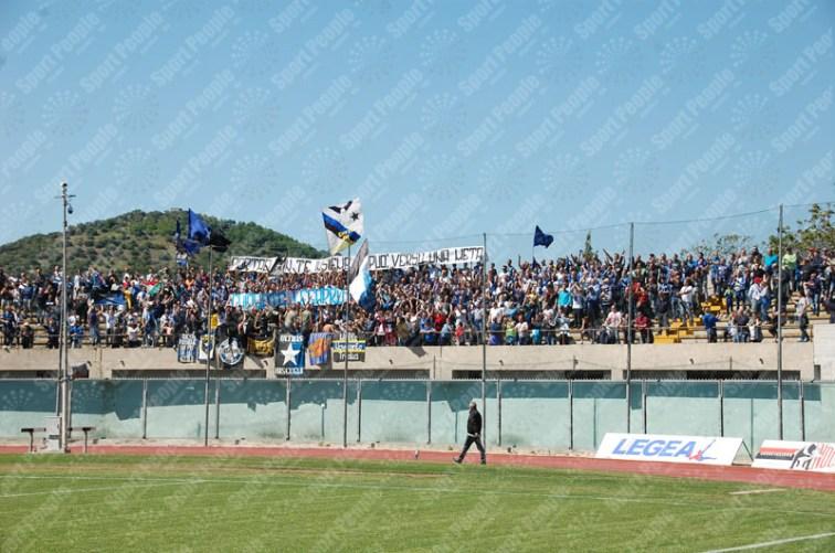 Nocerina-Bisceglie-Serie-D-2016-17-09