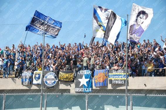 Nocerina-Bisceglie-Serie-D-2016-17-11
