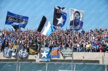 Nocerina-Bisceglie-Serie-D-2016-17-13