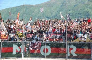 Nocerina-Bisceglie-Serie-D-2016-17-18