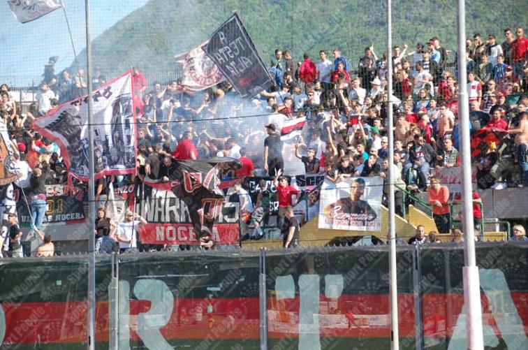 Nocerina-Bisceglie-Serie-D-2016-17-20