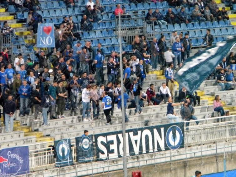 Novara-Verona-Serie-B-2016-17-01