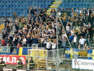 Novara-Verona-Serie-B-2016-17-06