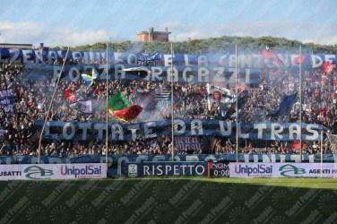 Pisa-Avellino-Serie-B-2016-17-01