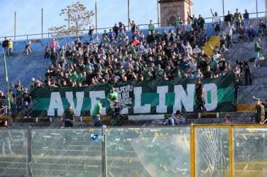 Pisa-Avellino-Serie-B-2016-17-02