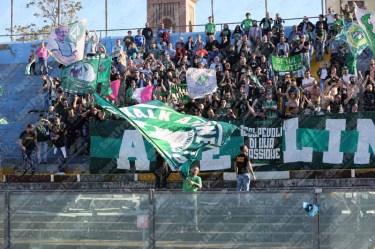 Pisa-Avellino-Serie-B-2016-17-05