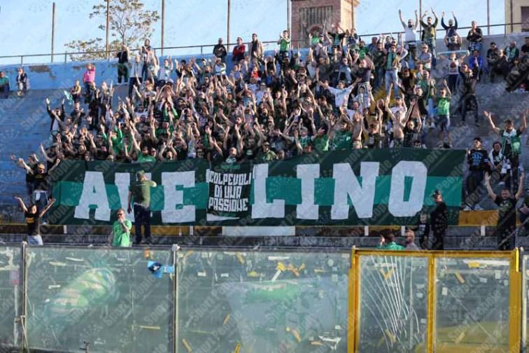 Pisa-Avellino-Serie-B-2016-17-06