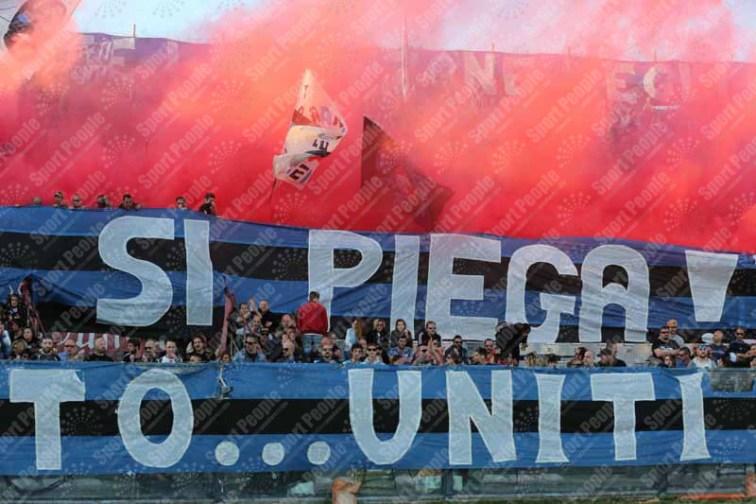 Pisa-Avellino-Serie-B-2016-17-09