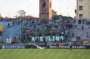 Pisa-Avellino-Serie-B-2016-17-11
