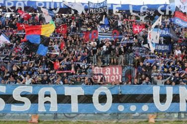 Pisa-Avellino-Serie-B-2016-17-12