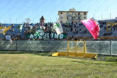 Pisa-Avellino-Serie-B-2016-17-13