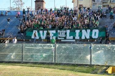 Pisa-Avellino-Serie-B-2016-17-14