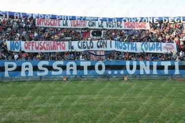 Pisa-Avellino-Serie-B-2016-17-15