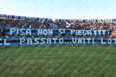 Pisa-Avellino-Serie-B-2016-17-16