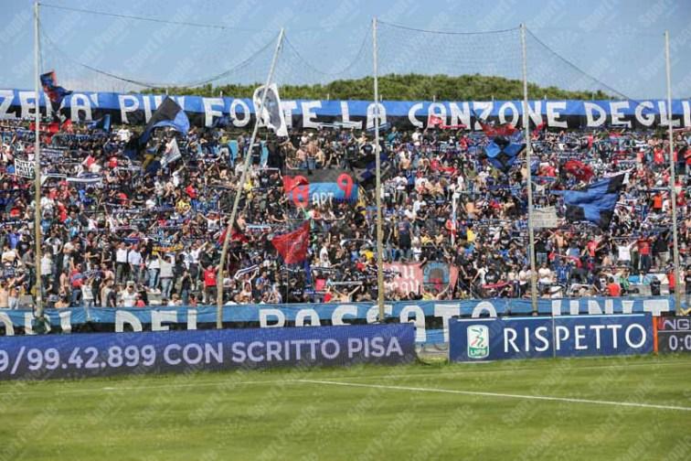 Pisa-Cesena-Serie-B-2016-17-01