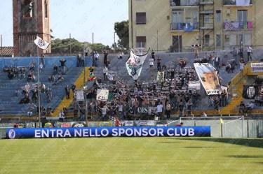 Pisa-Cesena-Serie-B-2016-17-13