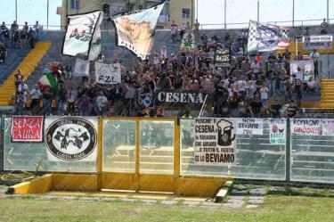 Pisa-Cesena-Serie-B-2016-17-14