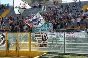 Pisa-Cesena-Serie-B-2016-17-15
